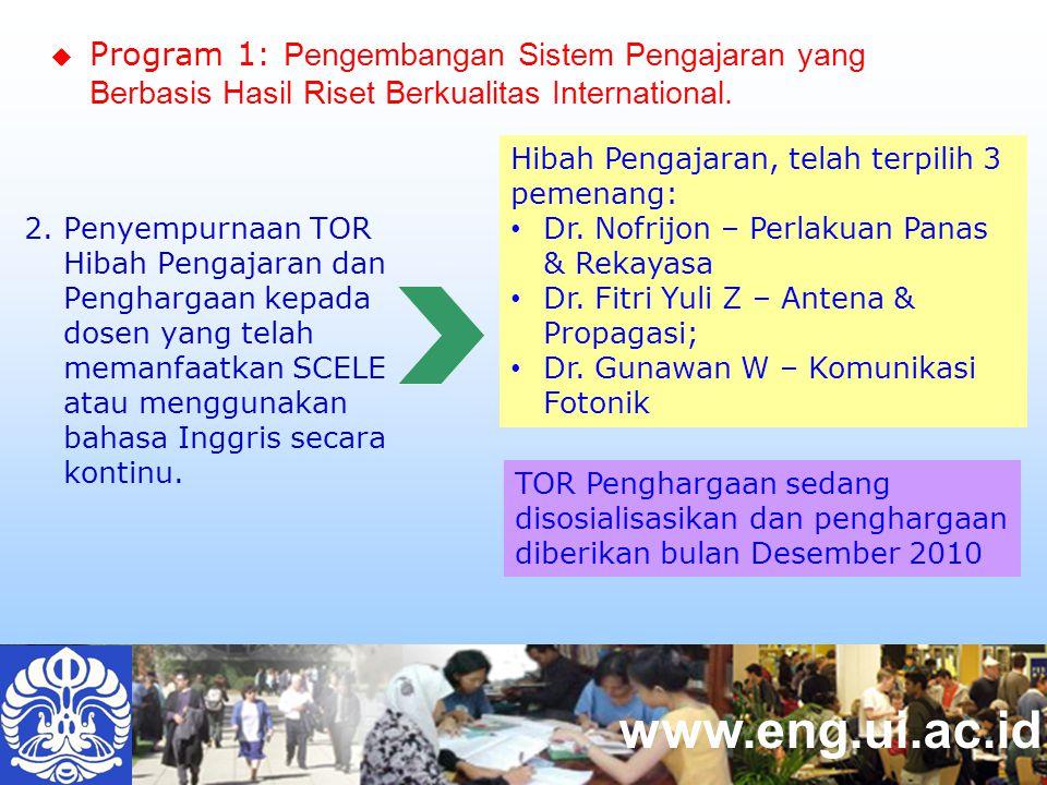 www.eng.ui.ac.id 2.