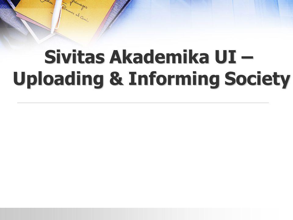 Scholar (Sc) - UGM.ac.id 49
