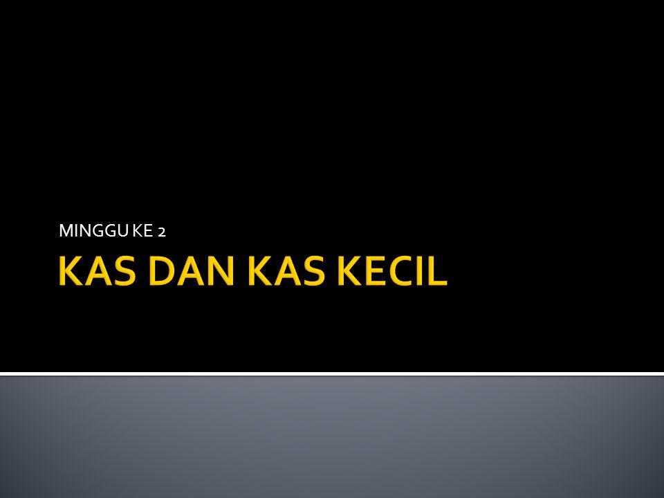  Baridwan, Zaki, 2008, Intermediate Accounting Edisi 8, BPFE, Yogyakarta  Trotman, Ken; Gibbins, Michael, 2005, Financial Accounting An Integarted Approach, Third Edition, Australia: Thompson  Baridwan, Zaki, 2008, Sistem Akuntansi Edisi 5, BPFE, Yogyakarta