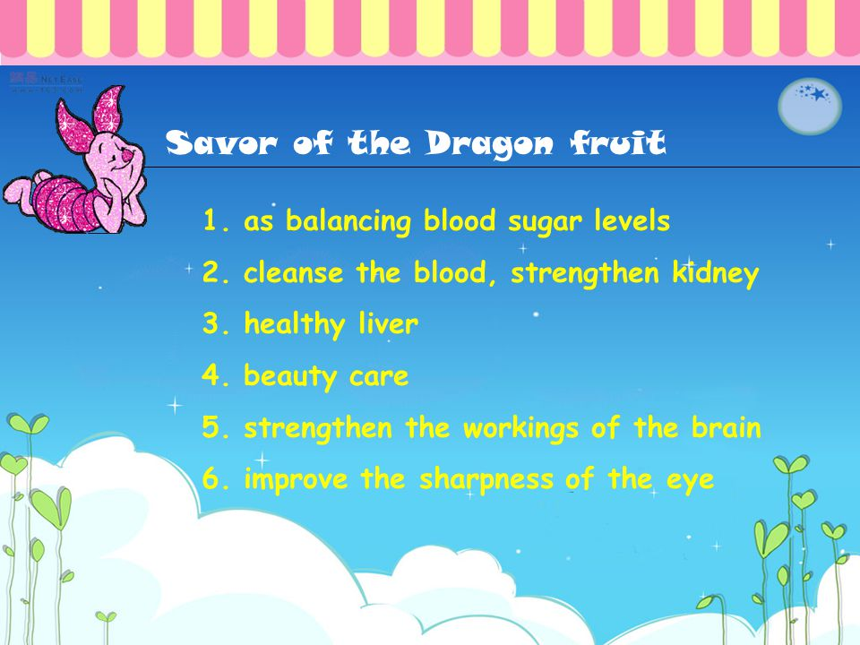 The classification of dragon fruit as follows: Division: Spermatophyta (seed plants) Subdivisions: Angiospermae (seeds enclosed) Class: Dicotyledonae
