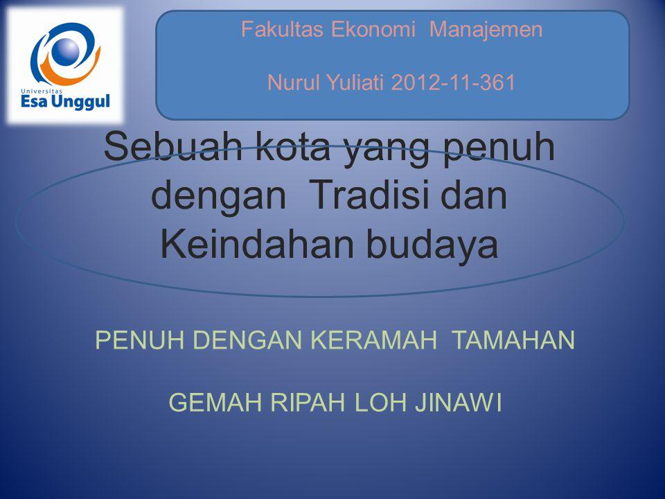 Fakultas Ekonomi Manajemen Nurul Yuliati 2012-11-361 icon
