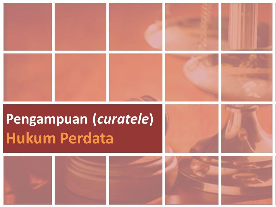 atnasari Dwi Pratiwi 134704008 atnasari Dwi Pratiwi 134704008 R R ur Ramadhani V.S 104704201 horina Puspita Dewi 134704019 horina Puspita Dewi 134704019 C C N N