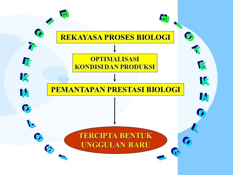 MELALUI PROSES RANGSANGAN PADA RESEPTOR BIOLOGI MELALUI (TEKNOLOGI AKUPUNKTUR) SECARA PERMANEN DAN KONTINYU MENGHASILKAN PRODUK-PRODUK BIOLOGI YANG BE
