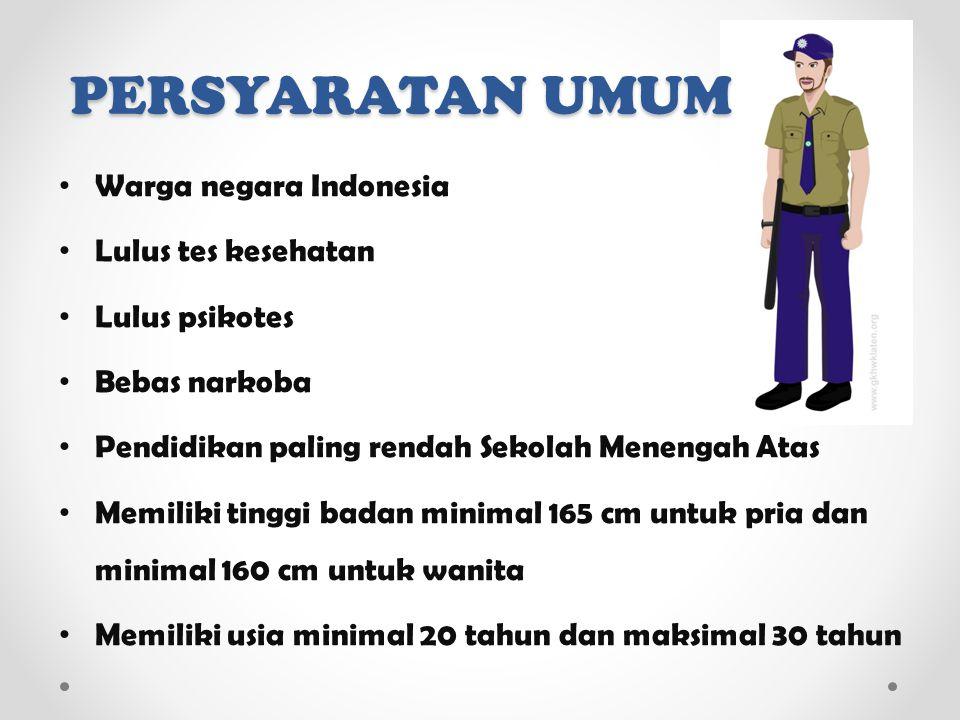 PENGERTIAN Satuan kelompok petugas yang dibentuk oleh instansi/ proyek/ badan usaha untuk melakukan keamanan fisik (physical security) dalam rangka pe