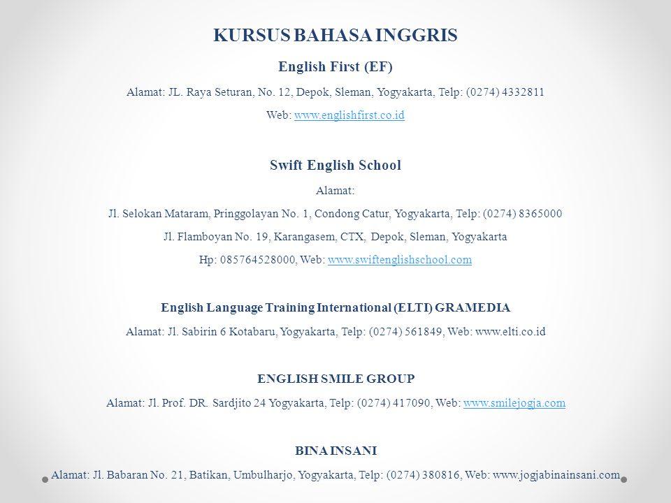 "KURSUS OTOMOTIF Kursus Mekanik Motor ""HMTC"" Alamat: Jl. Si Singamangaraja No. 71 Karangkajen (Depan Balai Metrologi) Website: www.hmtc.co.id, Hp. 0818"