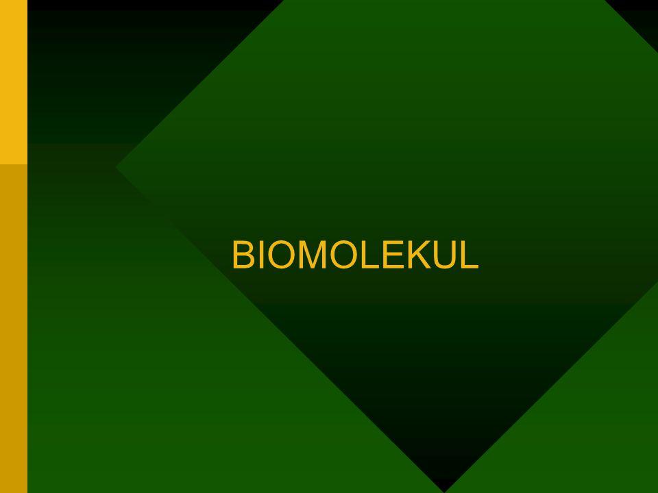 ASAM LEMAK : asam monokarboksilat * rantai pendek ( atom C < 6 ) * rantai medium ( atom C 8 – 14 ) * rantai panjang ( atom C > 14 ) Secara biologis yg banyak biasanya : asam lemak rantai lurus, jumlah atom C genap ( 16-20) Pemberian nama : * gugus –COOH diberi nomor 1 atau * gugus –COOH tanpa simbol, atom C disebelahnya : Cα β,γ dstnya