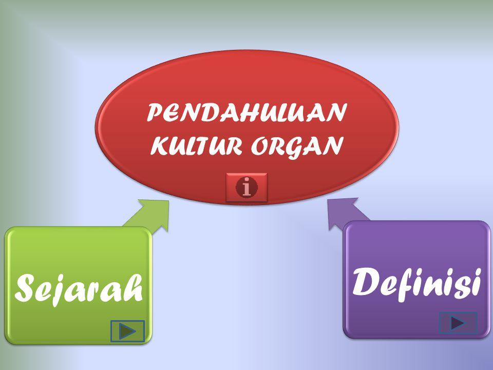 Perlakuan dikombinasikan secara faktorial dalam rancangan acak kelompok lengkap tanpa kontrol dengan tiga ulangan.