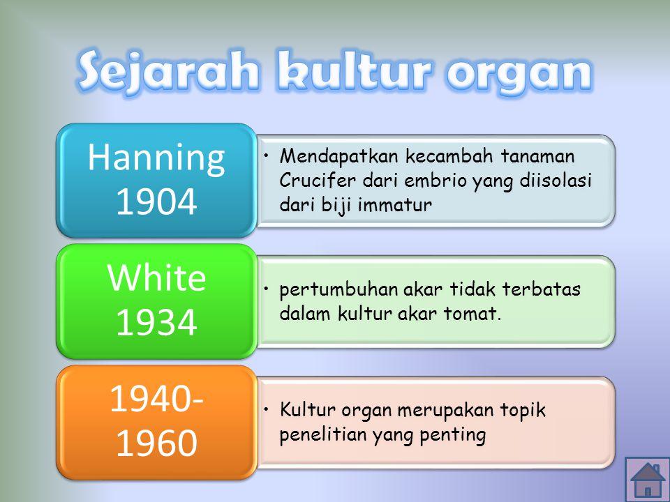 Kultur embrio adalah kultur jaringan tanaman dengan menggunakan eksplan berupa embrio tanaman.