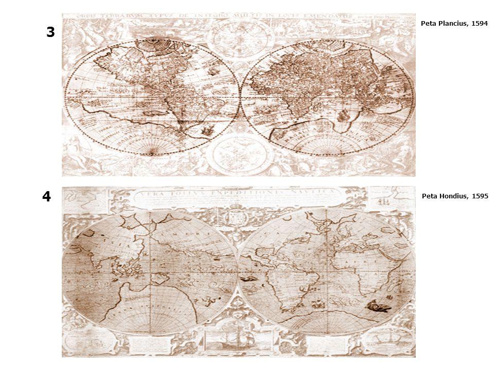 Australia Nama Australia dipopularkan oleh penjelajah Matthew Flinders, yang memaksakannya agar dapat diadopsi secara resmi sejak tahun 1804.