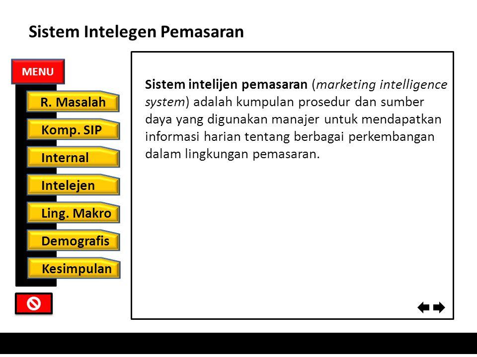 Sistem Pencatatan Internal Database, Gudang Data, dan Penggalian Data Perusahaan menyimpan data-data (data warehousing) dan membuatnya mudah diakses o