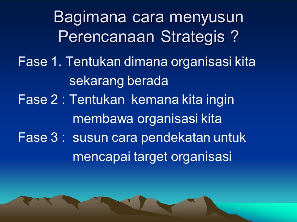 PERENCANAAN PROYEK : Menjelaskan kegiatan secara sangat rinci/detil, tanggung jawab dan target yang akan dicapai untuk menyelesaikan proyek tertentu P