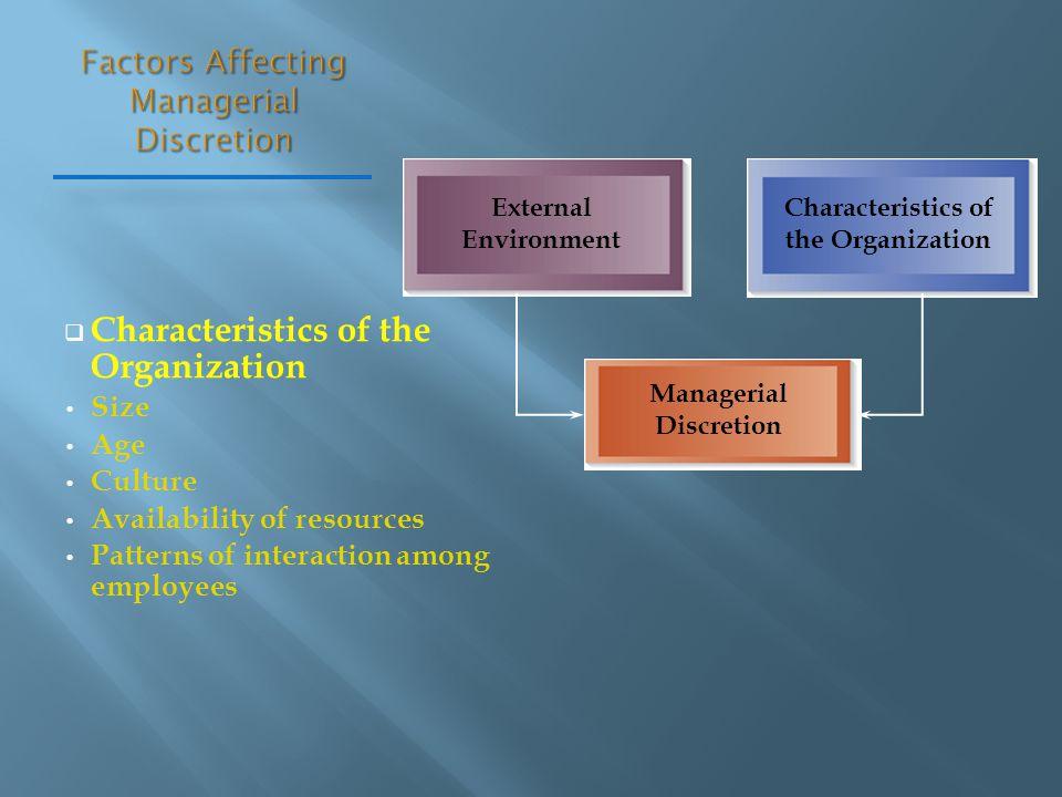  Praktik-praktik etis perlu dikembangkan dalam suatu perusahaan agar sukses melaksanakan strategi-strategi bisnis.