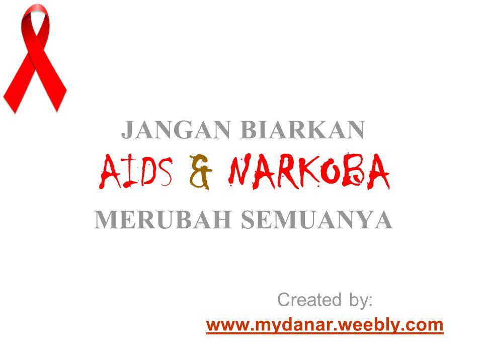osismanbatam@gmail.com www.manbatam.weebly.com