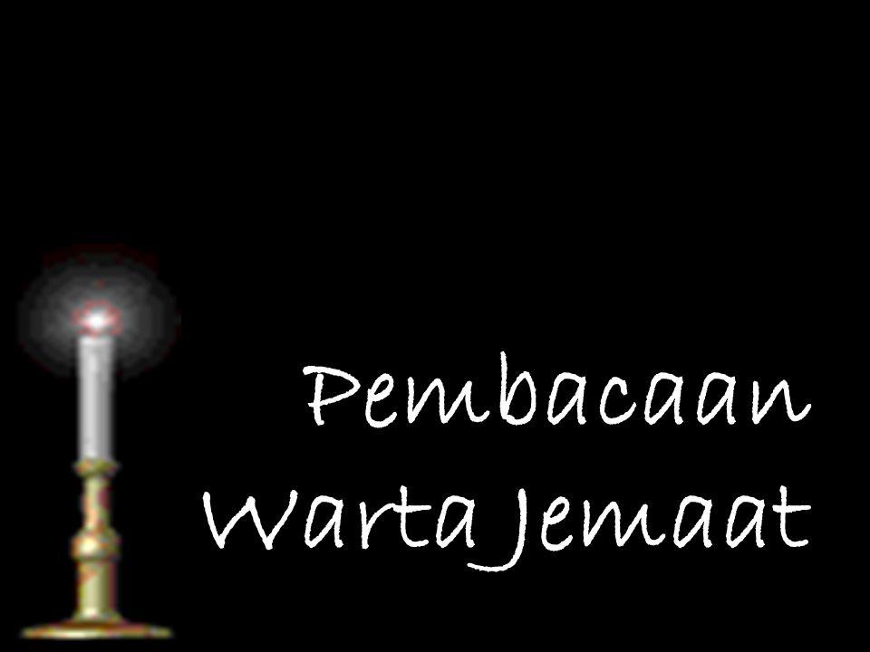 PADUAN SUARA / VOCAL GROUP
