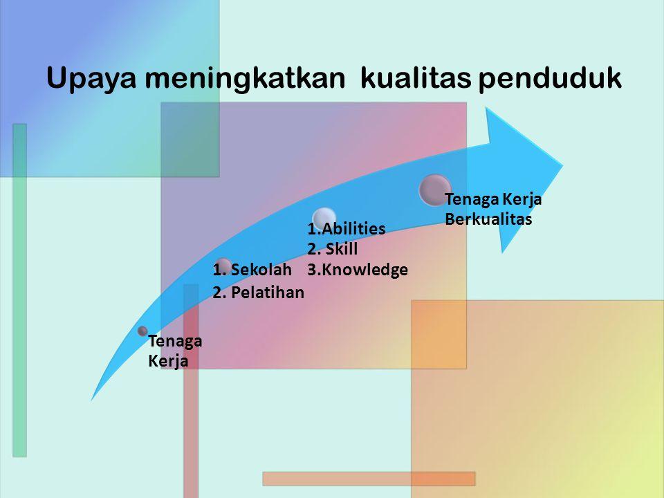 Social Capital Participation in a network Reciprocity Trust Social Norms Value Proacive acion Perilaku Kerjasama