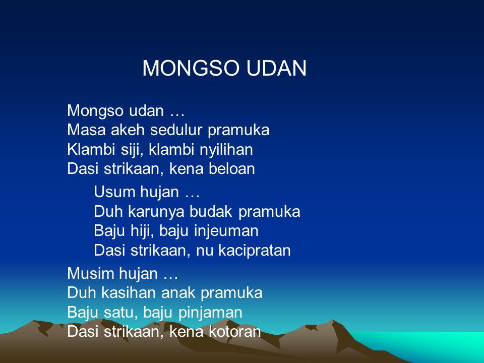 TAMAN BUNGA BERMACAM MACAM PRAMUKA DI INDONESIA ADA SIAGA PENGGALANG PENEGAK DAN PANDEGA YANG DI GOYANG GOYANG DI GOYANG GOYANG DI GOYANG GOYANG KALU