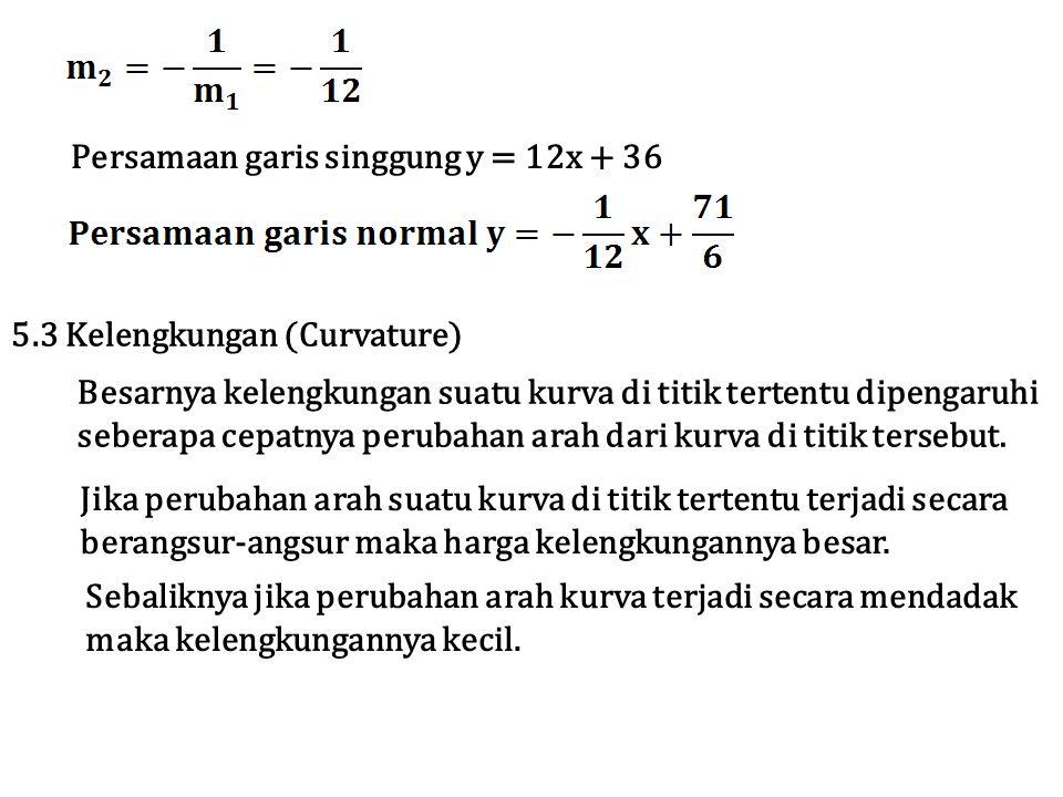 dimana v 2 dan v 1 adalah masing-masing posisi akhir dan awal terhadap titik acuan.