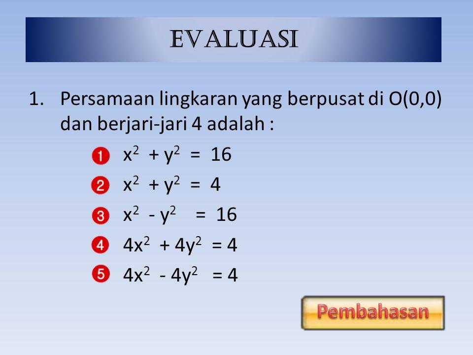 AB 2 = MN 2 -( r1 r1 - r2 r2 )2)2 = 25 2 - ( 13 - 6 )2)2 = 625 – 49 = 576 AB = √ 576 = 24 cm M   N A B HOME