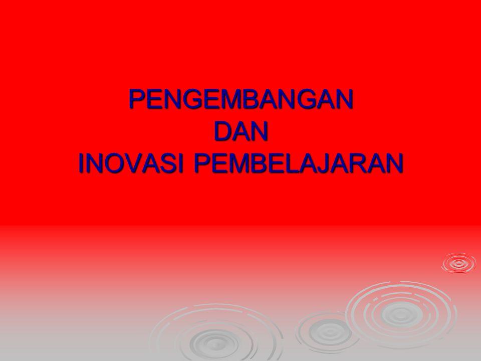 KARAKTER GURU KONSTRUKTIVISTIF Oleh: SUSIAH BUDIARTI S.Pd,M.Pd WIDYAISWARA LPMP DKI JAKARTA 081384335498
