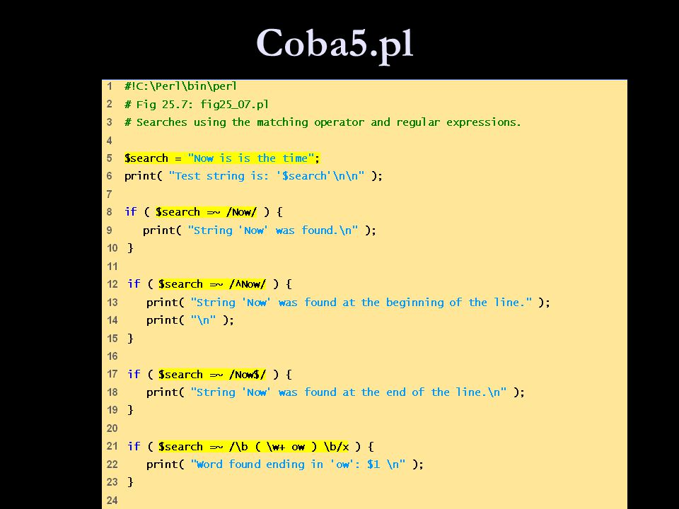 Coba5.pl
