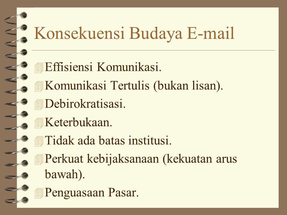E-mail address yc1dav@ cnrg.itb.ac.id Nama Mesin atau Sub-Institusi CNRGComputer Network Research Group