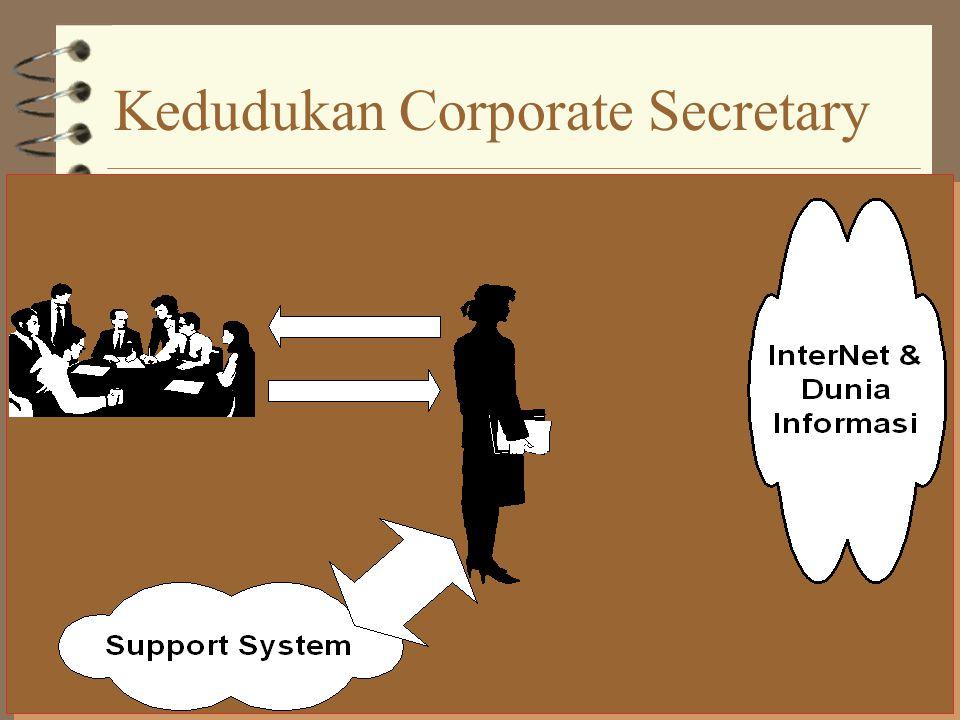 Transaksi Ekonomi di Internet 4 Electronic Commerce.