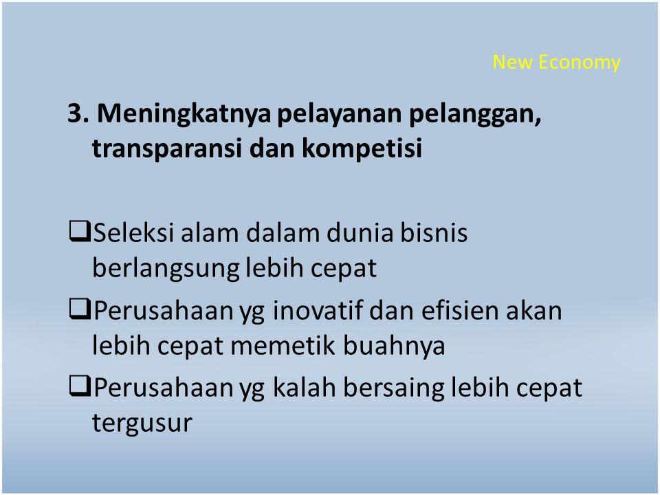 New Economy 3.