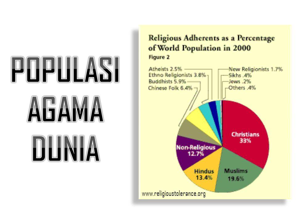 www.religioustolerance.org