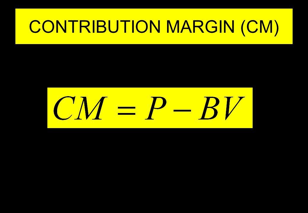 subtitusi ke persamaan 1 menjadi