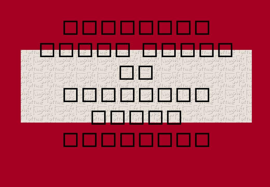 GRAFIK BIAYA TOTAL BIAYA TOTAL BIAYA VARIABEL BIAYA TETAP Rp P 0Volume (unit) P = BIAYA TETAP PADA KAPASITAS PRODUKSI