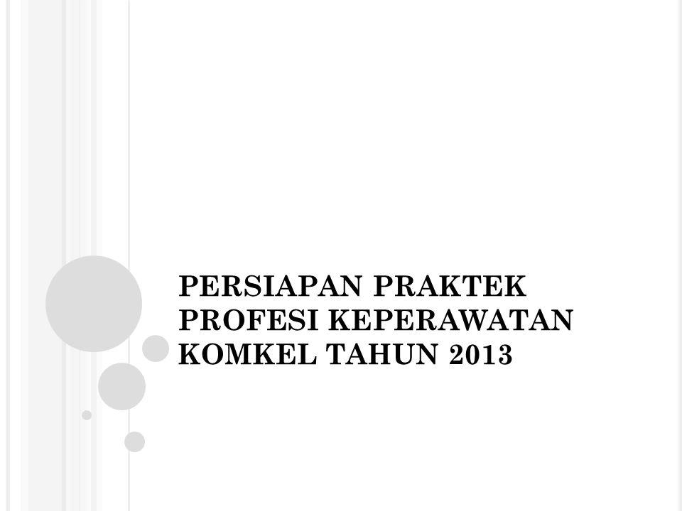 TARGET KEGIATAN LAINNYA Lokmin bulanan (ikut jadwal) Posyandu Balita (ikut jadwal) UKS (Koordinasi pemegang program) dll