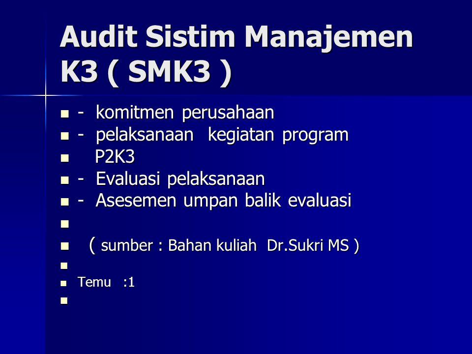 ASR superintendant B temu : 5 ASR superintendant B temu : 5