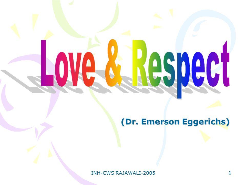 INH-CWS RAJAWALI-2005 1 (Dr. Emerson Eggerichs)