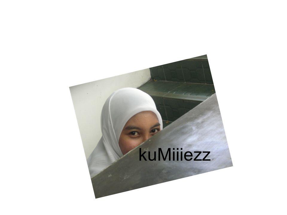 kuMiiiezz