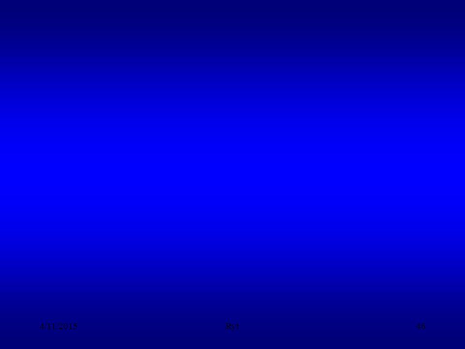 4/11/2015Ryt46