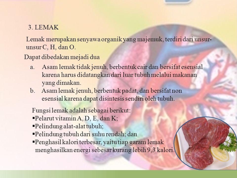 GETAH LAMBUNG Getah lambung juga mengandung HCl/asam lambung dan enzim- enzim pencernaan seperti renin, pepsinogen, dan lipase.