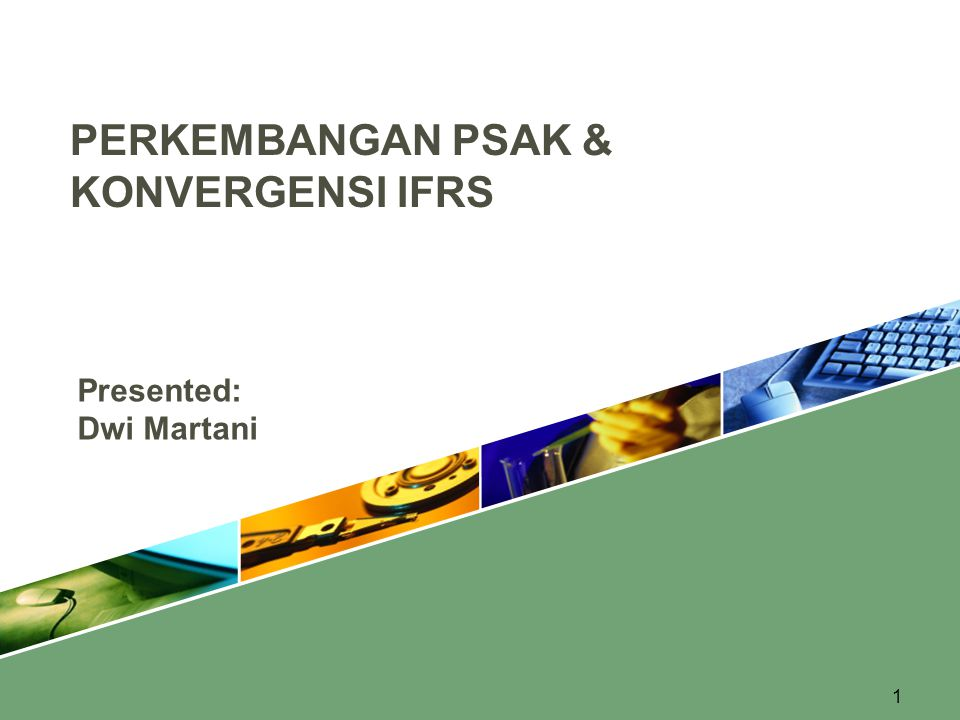PSAK 34 : Kontrak Konstruksi  Tujuan:  perlakuan akuntansi untuk kontrak konstruksi.