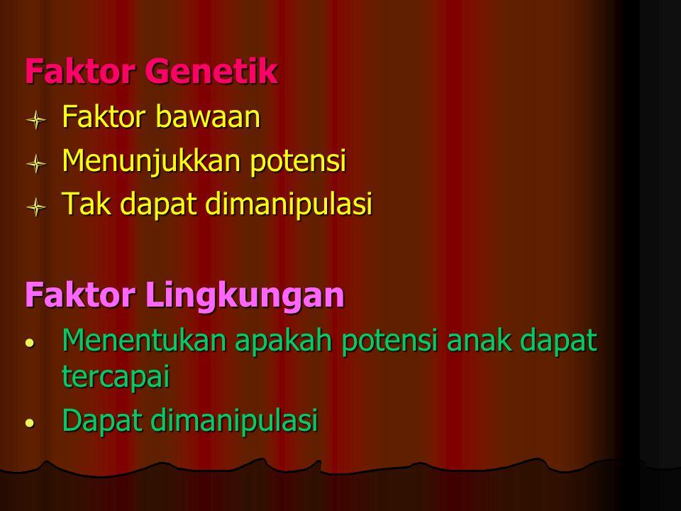 Pola Makan Susunan komposisi makan sehari-hari yang disajikan untuk makanan keluarga Susunan komposisi makan sehari-hari yang disajikan untuk makanan keluarga Di Indonesia Di Indonesia :  Tradisi turun temurun  Kebutuhan kepuasan fisik  Geografis, pendidikan tingkat pengetahuan (khususnya Ibu Rumah Tangga)