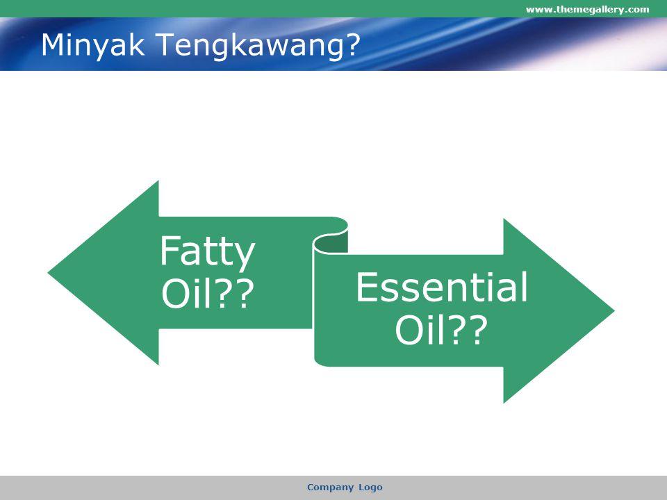www.themegallery.com Company Logo  Biji tengkawang (Borneo illipe Nut) merupakan salah satu Hasil Hutan Non Kayu (HHBK) yang penting sebagai bahan baku lemak nabati.