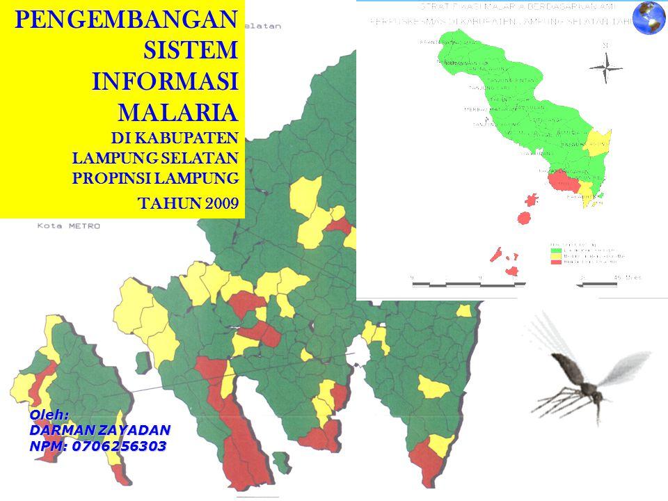 mulai Input data Rekap data Out put Laporan Bulanan Puskesmas Verifika si Lengkap Proses di Puskesmas Proses Di Dinas Kesehatan Kabupaten Lampung Selatan Hasil analsis Entry data dan Olah data Simpan data Simpan .
