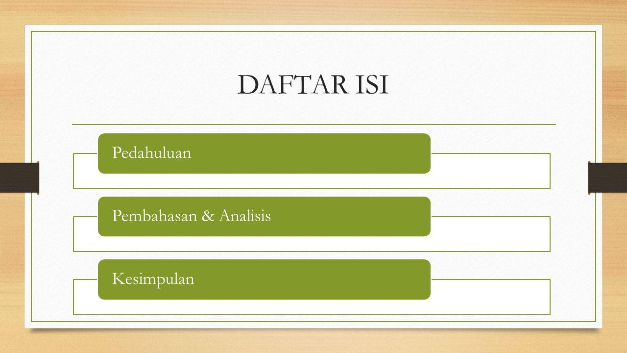 PENDAHULUAN Perolehan suara dalam pemilu legislative Megawati Soekarnoputri mengaku cukup lega