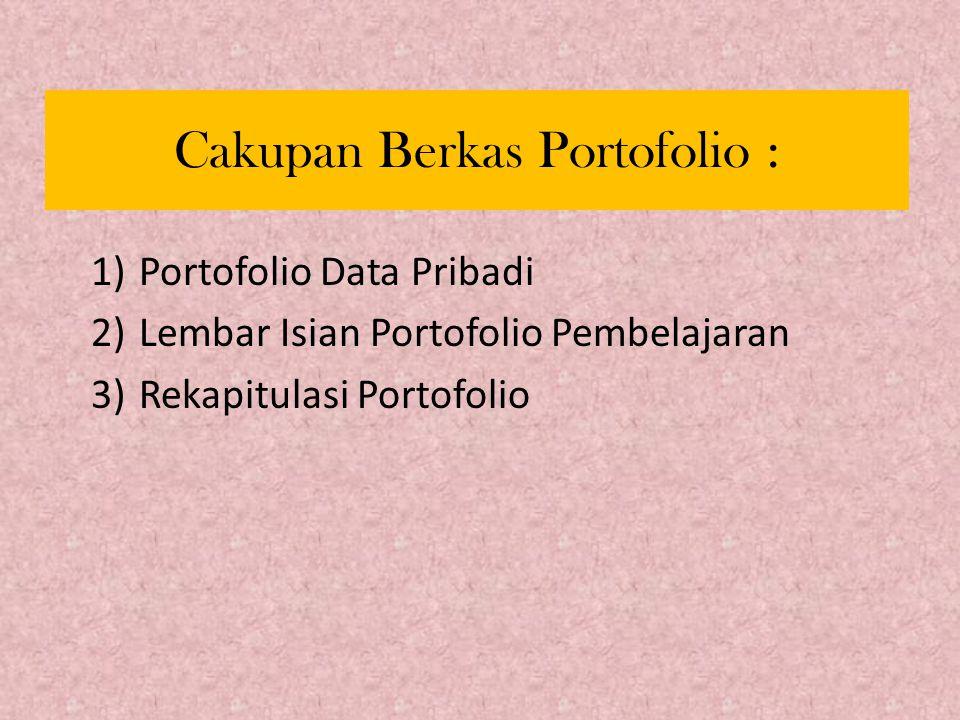 Target Resertifikasi 70 SKP Verifikator tingkat PC mewakili 5 Himp Seminat Jk tdk ada akan dilakukan oleh Himp Seminat PD.