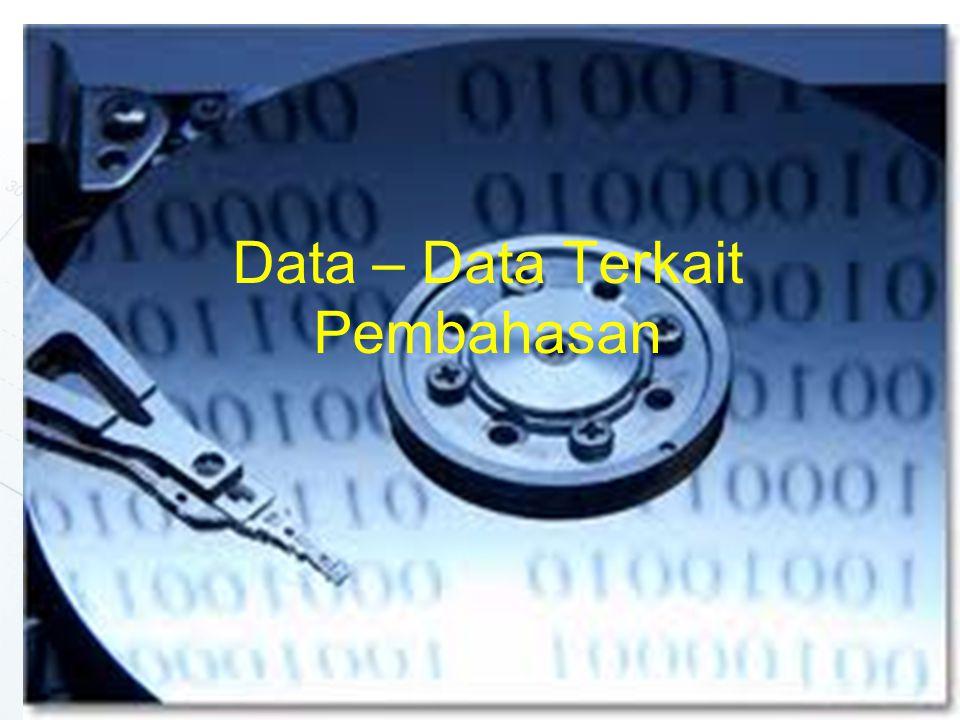 Idham Cholid Data – Data Terkait Pembahasan