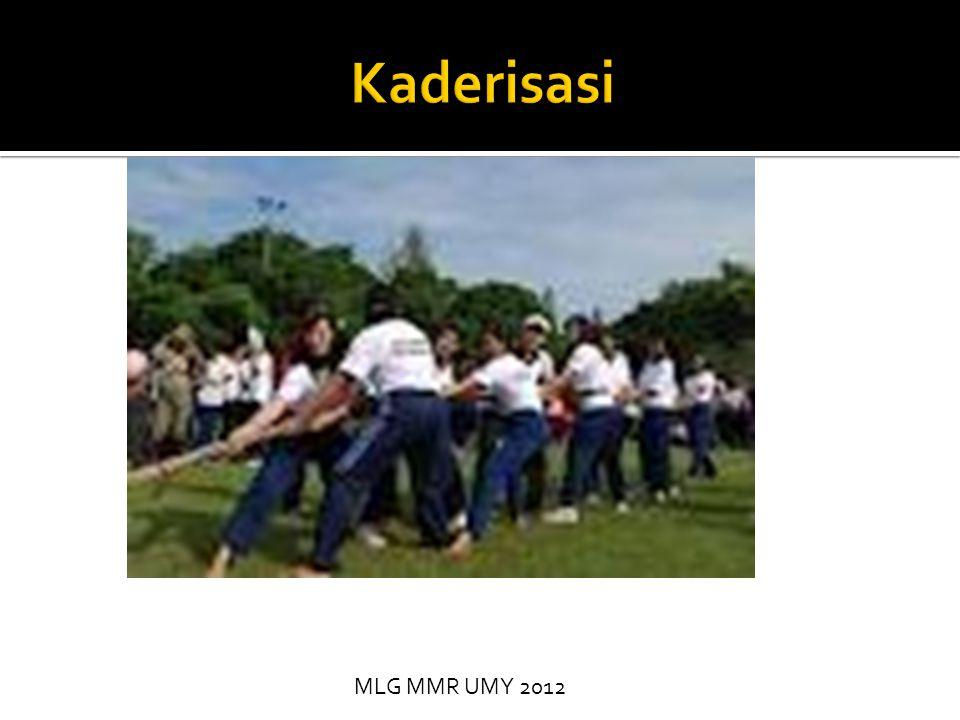 MLG MMR UMY 2012