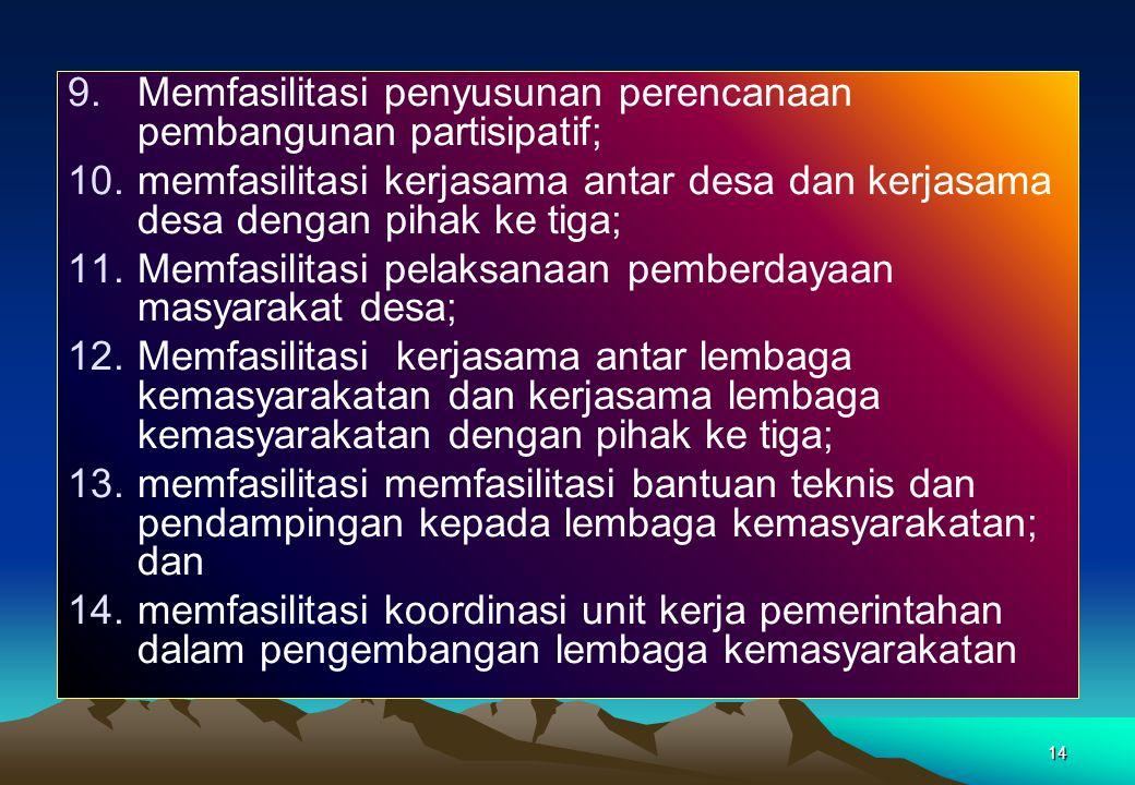 SESUAI PP NO. 19 TH. 2008, TERDIRI DARI: 1.CAMAT 2.SEKRETARIS KECAMATAN 3.SEKSI TATA PEMERINTAHAN 4.SEKSI PEMBERDAYAAN MASY. DAN DESA 5.SEKSI KETENTRA