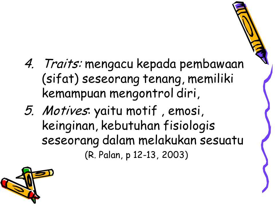 Bacaan (2) Ikatan Pustakawan Indonesia.