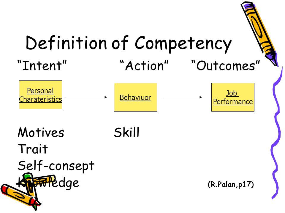 5 MANFAAT SERITIFIKASI 1) Melindungi profesi pustakawan dari praktik- praktik yg tidak kompeten, yg dapat merusak citra profesi.