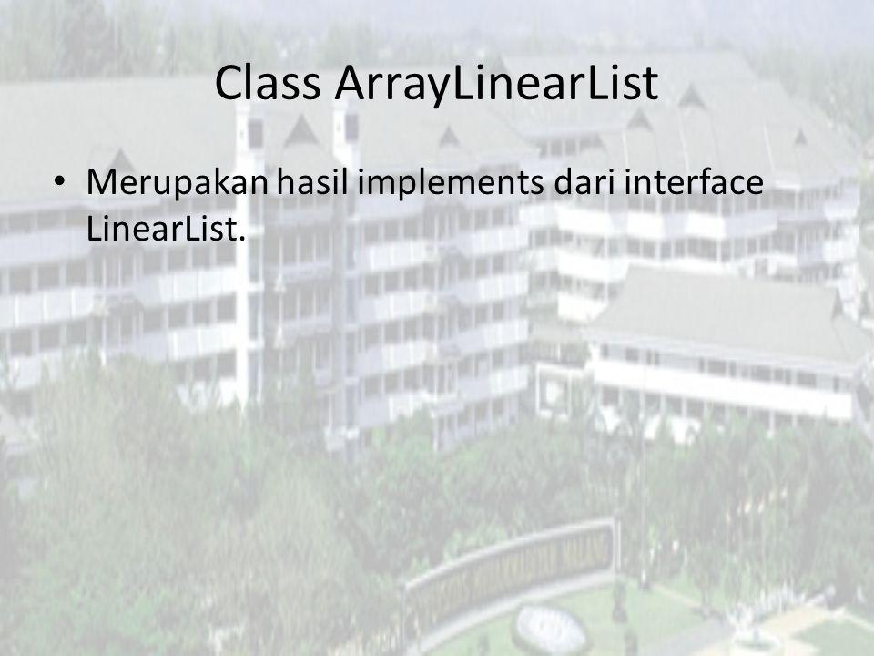 Increasing Array Length Finally, rename new array. element = newArray; element.length = 15 abcdef element[0]