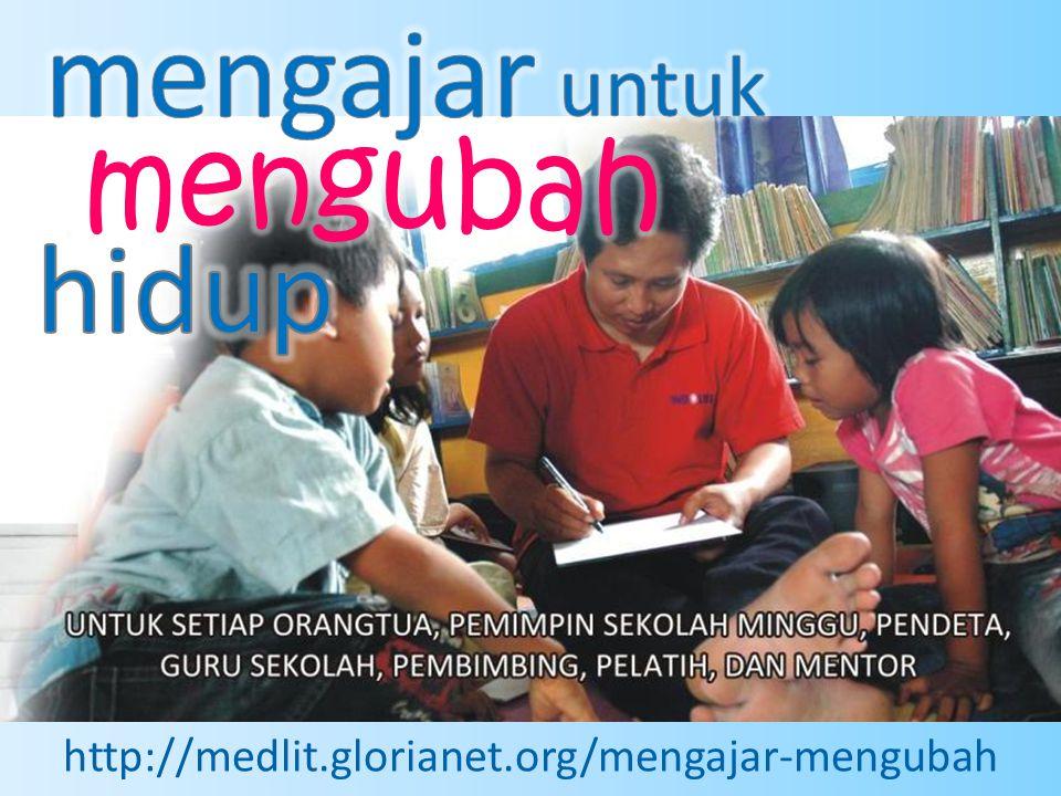 http://medlit.glorianet.org/mengajar-mengubah