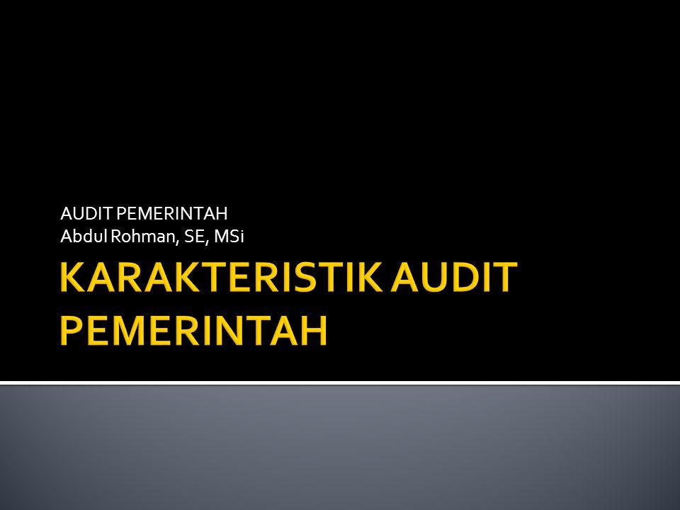  Keyakinan adalah ukuran tingkat keyakinan yang diperoleh seorang auditor pada akhir proses audit.